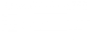 Climate Disaster Relief Fund